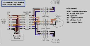 harley heritage wiring diagram for 99 wire center \u2022 heritage wire harness fort payne al harley heritage wiring diagram for 99 wire center u2022 rh naiadesign co 2004 2007 harley davidson wiring schematics and diagrams harley wiring harness