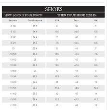 Gucci Mens Belt Size Chart Gucci Belt Size Guide Womens Mount Mercy University