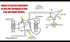 12 3 romex wire wiring diagram betterthanyourboyfriend co 12 3 romex wire perfect how to connect 3 wire to 2 wire sketch schematic 12 3 romex wire