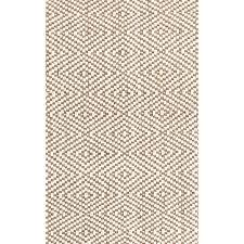 full size of 10x14 area rugs 10x14 area rugs 10 x 14 area rug