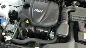 similiar theta 2 engine keywords hyundai 2 4l gdi engine hyundai image about wiring diagram into