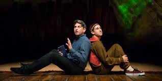 the kite runner tour review  the kite runner tour review