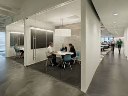 conference room design ideas office conference room. the 25 best meeting rooms ideas on pinterest corporate offices office space design and creative conference room p