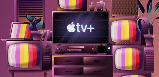 Die 5 besten VPNs für Apple TV Plus