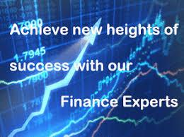 finance assignment help finance homework help finance help finance assignment help