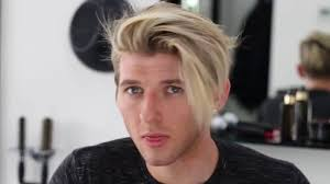 Justin Beiber Hair Style justin bieber hairstyle & haircut tutorial 2016 mens long hair 8706 by wearticles.com