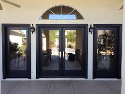 french doors exterior. Exterior French Doors Finest Lowes Double Video And Photos L Ideas Incredible Outswing Design U
