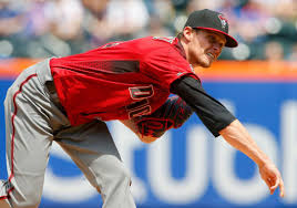 Blue Jays Add Clay Buchholz Bud Norris To Pitching Staff