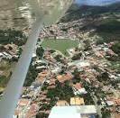imagem de Triunfo Pernambuco n-14