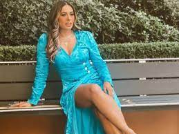 However, dan was dispersed among the whole people rather than isolated to the lands of dan, as the tribe of dan was the hereditary local law enforcement and judiciary for the whole nation. Whatever He Tells Me That S It Galilea Montijo Blunt About The Rumors Of Her Husband S Infidelity