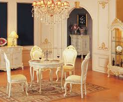 luxurious victorian bedroom white furniture. Antique White Dining Room Furniture Sets Luxury Baroque Style Set - Buy Sets,Classic Royal Luxurious Victorian Bedroom T