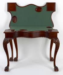 top furniture makers. wonderful top beekman game table throughout top furniture makers r