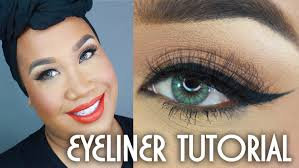 11 best you beauty vloggers to follow if you re looking to up your makeup game