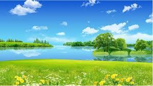 scenery wallpaper backgrounds hd
