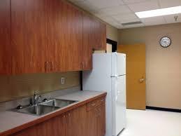 office kitchenette. Office Kitchenette