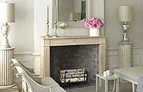 Superior ... Kitchen Style Ideas Medium Size Gray Paint Italian Kitchen Vintage  Neutral Rooms Martha Stewart Craft Room ...