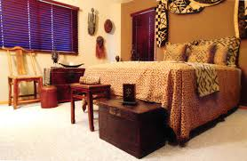 Afrocentric Living Room Living Entrancing Living Room Decorating Ideas Apartment Design