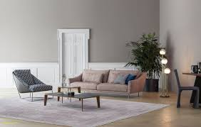 furniture designs for living room. Sitting Room Furniture Designs. Living Design In Sri Lanka Best Of Forniture Disagn Italian Designs For