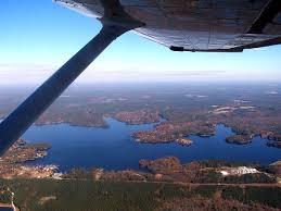 Lake Greenwood Sc And Greenwood Area Homes Land