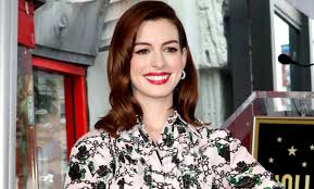 Click khat a movie en theihin aw. Anne Hathaway To Star In Pandemic Themed Heist Movie Lockdown Directed By Doug Liman Entertainment