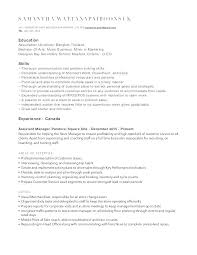 Resume Review Free Best Resume Builder Reviews Free Resume R Word Templates 24 Template