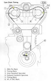 1980 kz1000 wiring harness images kz1000 wiring schematics smallwiring harness wiring diagram images on diydiagramworld