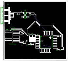 Altium Designer 17 Tutorial Pdf Tutorial Part 2 How To Design Your Own Custom