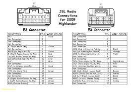 daewoo lanos 2000 parts good lanos engine diagram wiring library daewoo lanos 2000 parts good lanos engine diagram wiring library