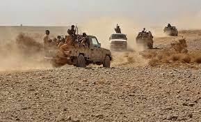 طعيمان للميادين: إذا لم تلقَ مبادرة الحوثي بشأن مأرب تجاوباً.. فقواتنا  قادمة