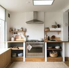 Dutch Kitchen Design Cool A Dutch Home Infused With Warmth And Harmony My Scandinavian Home