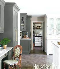 rustic red painted kitchen cabinets phenomenal colour paint cupboards cabinet color design