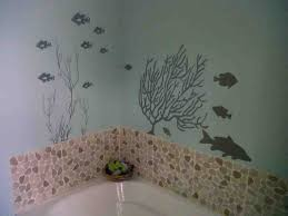 Small Picture 100 Blue Bathrooms Decor Ideas Picture Of Blue And Black
