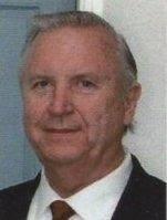 Stanley Cwiertniewicz Obituary (1943 - 2018) - New Haven Register