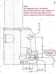 plymouth neon brake system diagram diy enthusiasts wiring diagrams \u2022 2000 Chrysler 300M Fuse Box Diagram at 2000 Plymouth Neon Fuse Box Diagram