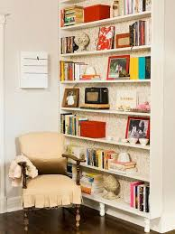 best tall thin bookshelf new york spaces the 11 best ways to use the space under your stairs small space storage ideas you haven t pinned yet