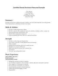 Sample Janitorial Resume Janitorial Resumes Sample Worker Resume