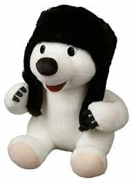 <b>Мягкая игрушка</b> Мульти-Пульти <b>Мишка</b> Умка 27 см — купить по ...