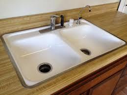 Bathtub Resurface MurrietaSink Resurface MurrietaCountertop Reglazing Kitchen Sink
