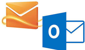 Hotmail Uk Login How To Sign Up And Log In To Hotmail Uk Express