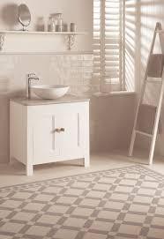 Patterned Floor Tiles Bathroom The Stunning Edinburgh Victorian Floor Tile Pattern Has Been