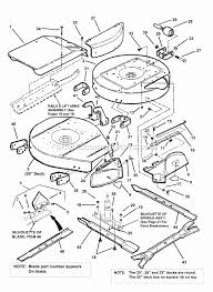 snapper 28085s wiring diagram snapper image wiring 28 inch snapper riding mower wiring diagram photo album wire on snapper 28085s wiring diagram