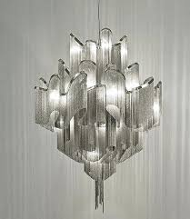 images of modern chandeliers attractive modern chandelier lighting best images about chandeliers on modern chandelier images images of modern chandeliers