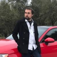 Austin Brown - Moderation Manager - Roblox | LinkedIn