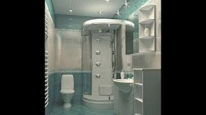 Kleine Badezimmer Renovierung Ideen Youtube