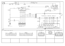 2005 freightliner columbia wiring diagram 41 wiring diagram images 0996b43f80253287 flb 80 wiring diagram diagram wiring diagrams for diy car repairs 2005 freightliner columbia wiring