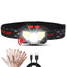 Best led camping <b>usb</b> Online Shopping   Gearbest.com Mobile