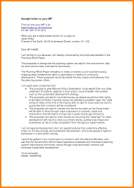 sample cover letter formal cover letter format creating an intended for letter writing in tamil examples