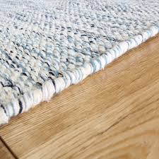marvelous modern flat weave rugs l11 about remodel excellent home decorating ideas with modern flat weave rugs