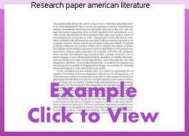 small english essay newspaper