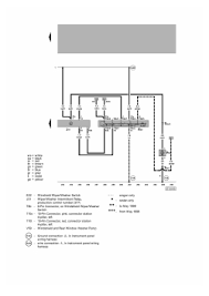 2003 international truck radio wiring diagram wiring diagram for 2010 pontiac g6 transmission diagram besides chevy wiring diagrams likewise freightliner classic wiring diagram in